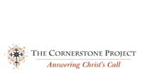 The Cornerstone Project - St. Charles Parish and School